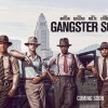 The Gangster Squad — Official Trailer