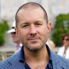 Great interview with Apple's design guru, Jonathan Ive