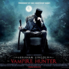 Latest Official Trailer for Abraham Lincoln Vampire Hunter