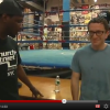 "Meet The Boxing Coach Whose Specialty Is Training ""A Bunch Of Fucking Nerds, Wall Street Guys"""