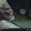 Uncle Drew starring Kyrie Irving
