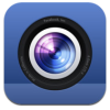 App of the Week | Facebook Camera for iPhone