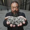 Trailer – Ai WeiWei: Never Sorry