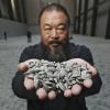 Trailer – Ai WeiWei: Never Sorry