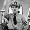 Friday Inspiration: Charlie Chaplin, The Great Dictator