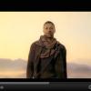 Coldplay – Princess Of China ft. Rihanna