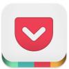 App of the Week | Pocket
