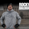 Friday Inspiration Compliments of Rocky Balboa