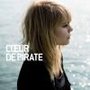 Musician: Coeur de Pirate (Pirate Heart)