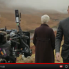 A closer look at the suit behind 007