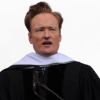 Monday Inspiration: Conan O'Brien's 2011 Dartmouth College Commencement Address