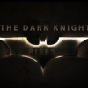 The Dark Knight Rises: New 13 Minute TV Special
