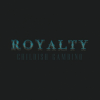 Childish Gambino's Latest Mixtape: Royalty | Mixtape