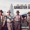 Gangster Squad: Official International Trailer | Film