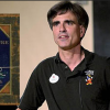 Friday Inspiration: Randy Pausch – The Last Lecture Reprised