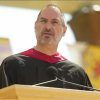 Friday Inspiration: Steve Jobs' 2005 Stanford Commencement Speech