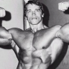 Monday Inspiration: Arnold Schwarzenegger's 6 Secrets To Success