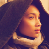 Yuna – Come As You Are (Nirvanna Cover) and Hypetrak Interview