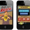 App of the Week | Bad-Date Rescue App