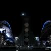 Midnight Lights – What Stadiums Do When People Sleep