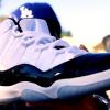 Sneakerheads, A Closer Look
