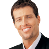 Monday Inspiration | Tony Robbins – Why We Do What We Do And How We Can Do It Better (TED Talk)