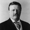 Monday Inspiration: Duties of American Citizenship by Theodore Roosevelt