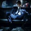 H&M Releases Short Film 'Alter Ego' for Men's Fall Fashion Collection