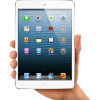 Everything you need to know about Apple's iPad Mini