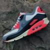Nike Air Max 90 Infrared VNTG