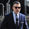 Get Dressed Like You Mean It, Featuring Nick Wooster