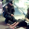 Inspiration | New York Cop Helping Homeless Man