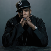 Where I'm From: JAY Z Barclays Center Documentary