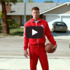 Funniest 2012 Basketball Commercials