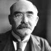 Friday Inspiration: If by Rudyard Kipling