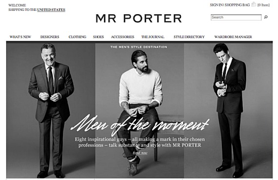 Leave a reply cancel reply for Mister porter
