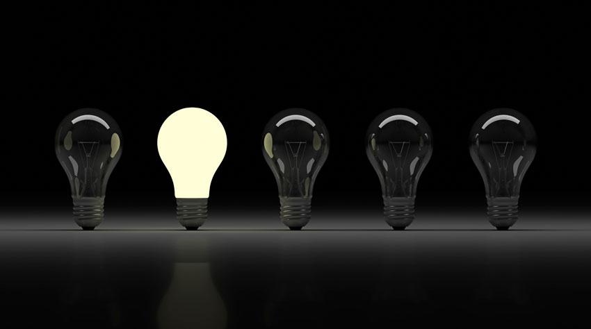 10 creative ideas for the modern world third culture